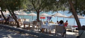 gul_restaurant_sahil_featured